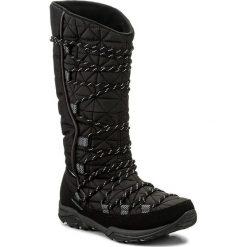 Bugaboot Plus III Omni-Heat, Chaussures, Blanc (125), 12Columbia