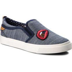 Icon Board, Sneakers Basses Femme - Bleu - Blau (385 Blue Tropical), 36Wrangler