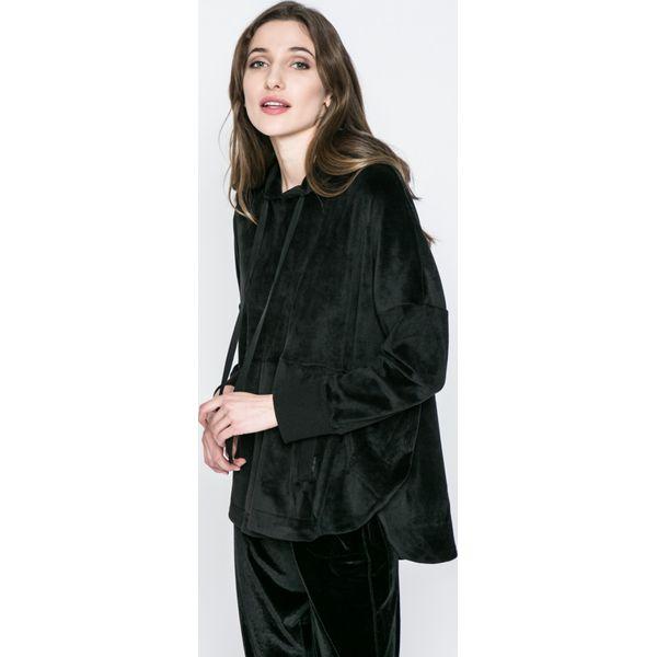9713210c6ea15 Dkny - Bluza piżamowa - Bluzy marki DKNY. W wyprzedaży za 139.90 zł ...