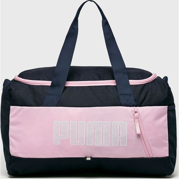 5a3cb2c6244c6 Wyprzedaż - torby na ramię marki Puma - Sklep Zwierciadlo.pl
