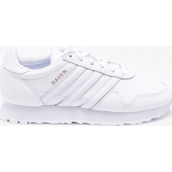 1c21d10f98ca3 adidas Originals - Buty Haven - Obuwie sportowe marki Adidas ...