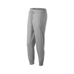 e19c1d221 Spodnie dresowe damskie ściągacz - Spodnie dresowe - Kolekcja lato ...