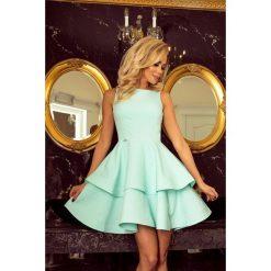58372e75f0 Sukienki na wesela tanio - Sukienki - Kolekcja wiosna 2019 - Sklep ...