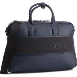 1f01e0ea4e853 Torby i walizki marki Calvin Klein - Sklep Zwierciadlo.pl