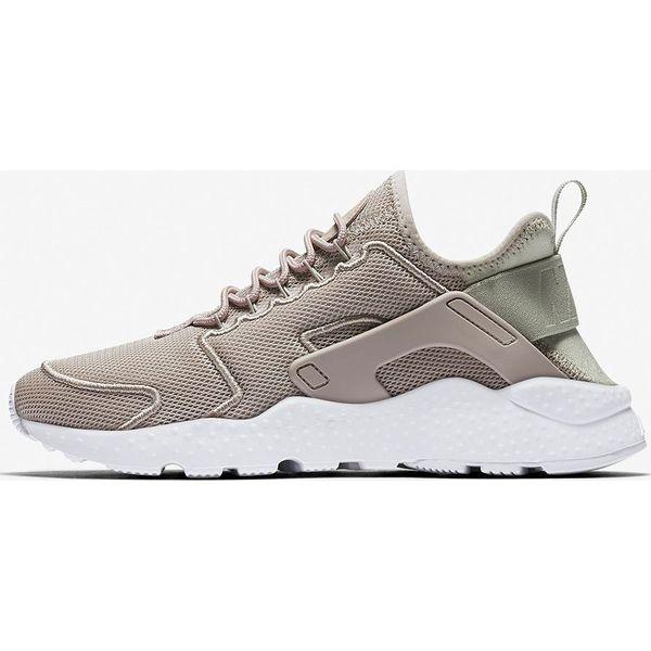 lowest price 955a3 f6d18 Nike Buty damskie W AIR HUARACHE RUN ULTRA BR szare r. 39 (8