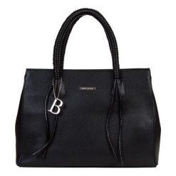 7d140890bc9f1 Gucci shopper bag - Shopper - Kolekcja wiosna 2019 - Sklep ...