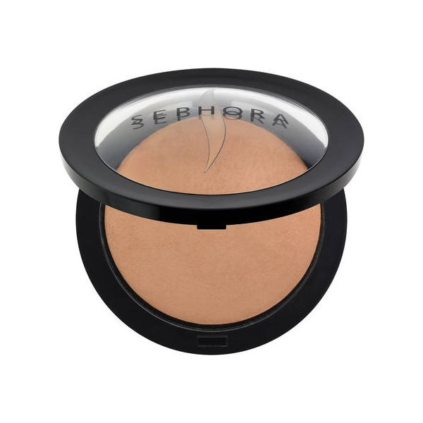 65d41cd5d351 MicroSmooth - Wypalany puder kompaktowy - Pudry marki SEPHORA ...