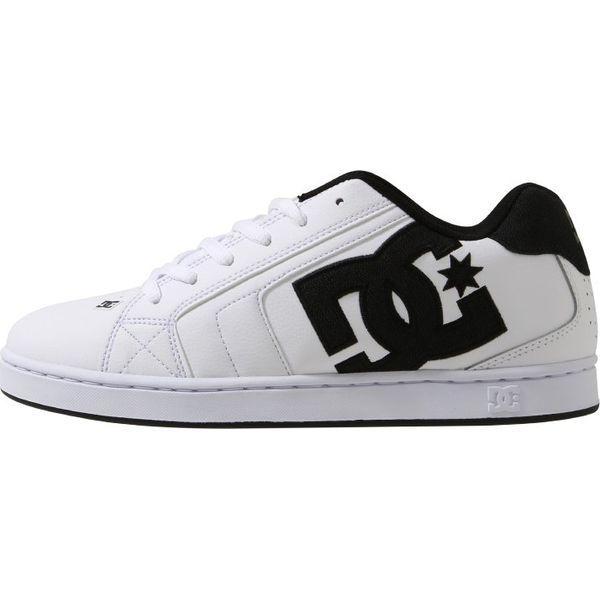 1306f62257a7 Kolekcja marki DC Shoes - Kolekcja 2019 - - Sklep Zwierciadlo.pl