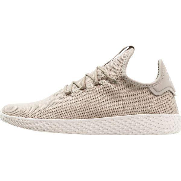 Adidas Originals Pw Tennis Hu Tenisówki I Trampki