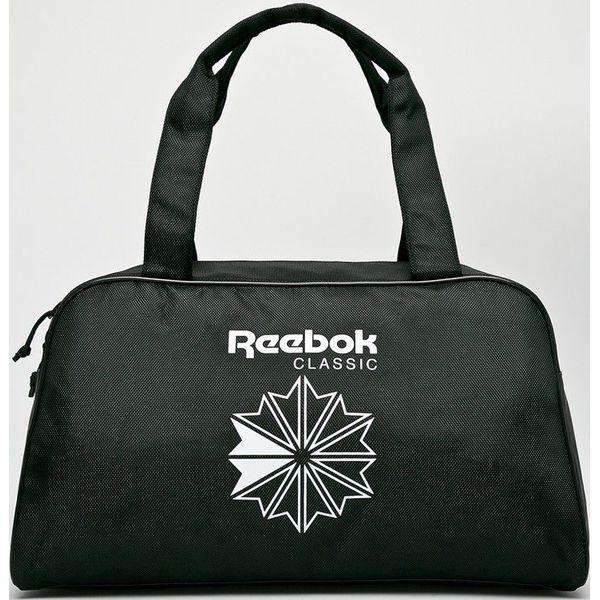 bc54a592e00b5 Reebok Classic - Torba - Torby na ramię marki Reebok Classic. W ...