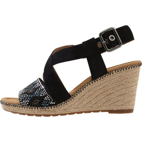 oryginalne buty tanio na sprzedaż tanie jak barszcz sandały