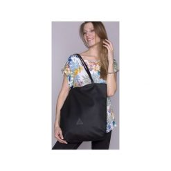 8ef0a35a0df22 Torby shopper bag - Shopper - Kolekcja lato 2019 - Sklep Zwierciadlo.pl