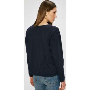 6ea08b822c77b Swetry i bluzy ze sklepu Answear.com - Sklep Zwierciadlo.pl