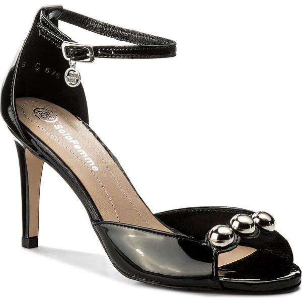 Fem Gabor Comfort 249638 Chaussures Pour TlF1KJc