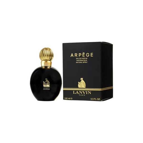 Lanvin Arpege Edp Folia 100 Ml