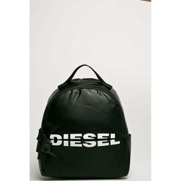 152771775fab6 Diesel - Plecak - Plecaki marki Diesel. W wyprzedaży za 439.90 zł ...
