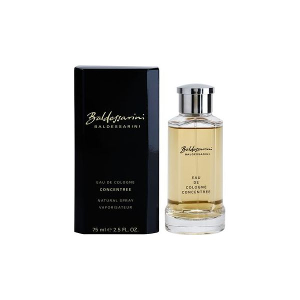 5ca1f7db8ad59 Perfumy Hugo Boss Baldessarini Baldessarini Concentree Woda kolońska ...