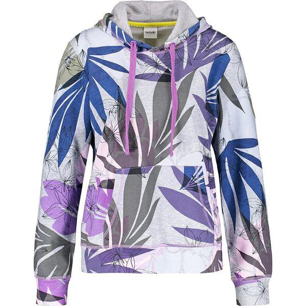 499e23eef7 Wyprzedaż - szare swetry i bluzy ze sklepu Limango.pl - Sklep Zwierciadlo.pl
