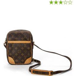 faf842e1e1eb4 Louis Vuitton. Torebki. 2,079.95 zł. Torebka
