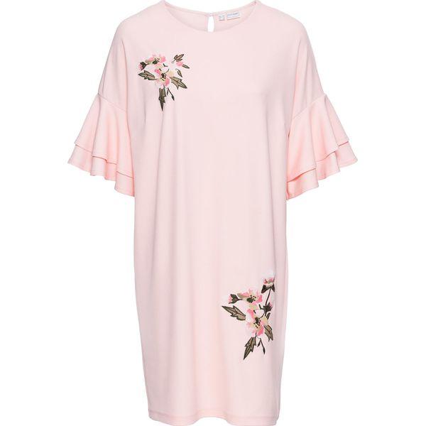 77e9f2e146 Market Odzież damska   Sukienki ...