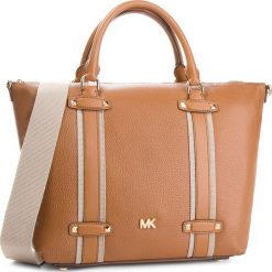 eb27c5a6e97eb Wyprzedaż - torebki klasyczne marki MICHAEL Michael Kors - Sklep ...