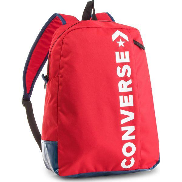999dec2ee10ff Plecak CONVERSE - 10008286-A02 603 - Plecaki marki Converse. Za ...