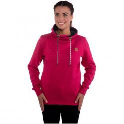 b658538302 Modne markowe bluzy damskie - Swetry i bluzy - Kolekcja wiosna 2019 ...