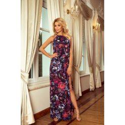 2bf533c076 Eleganckie sukienki dla dziewczynek 164 - Sukienki - Kolekcja wiosna ...