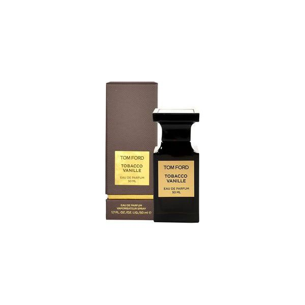 4e362f5f16d7 Tom Ford Private Blend Tobacco Vanille