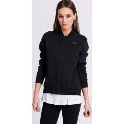 81c2a9527 Nike Sportswear - Bluza. Szare bluzy Nike Sportswear, l, z bawełny.