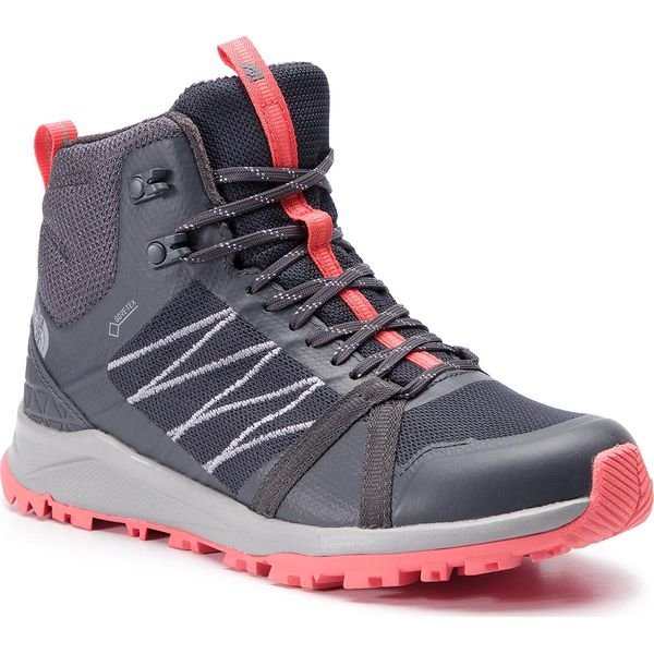 Face Face North The T92ux2qdk8hChaussures The North Y67gfbyv
