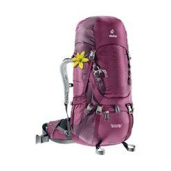 87fea2bb0e168 Małe plecaki damskie adidas - Plecaki - Kolekcja wiosna 2019 - Sklep ...