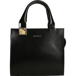 babde4f2acc05 Domodi shopper bag - Shopper - Kolekcja wiosna 2019 - Sklep ...