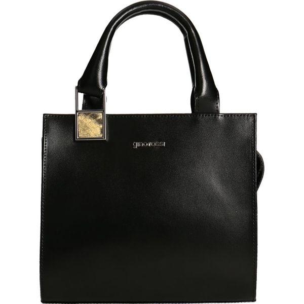 9bed141d5535b Shopper Bag HAMBURG - Torebki klasyczne marki Gino Rossi. W ...
