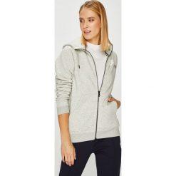 6cdfdb5ad Swetry i bluzy Nike Sportswear - Sklep Zwierciadlo.pl