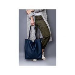 4a94668bf32e2 Torby shopper bag - Shopper - Kolekcja lato 2019 - Sklep Zwierciadlo.pl
