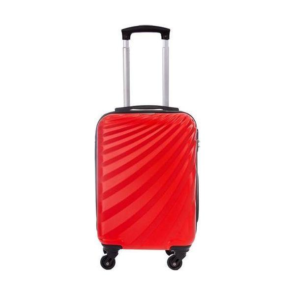 55f9245494674 Torby i walizki - Sklep Zwierciadlo.pl