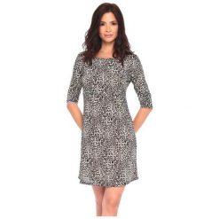 19b1781600 Tanie sukienki dla puszystej - Sukienki - Kolekcja wiosna 2019 ...