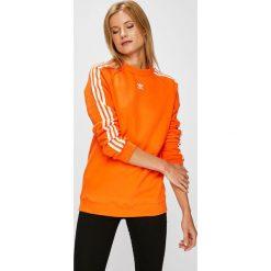 79b57665c Odzież damska Adidas Originals, bez kaptura - Sklep Zwierciadlo.pl
