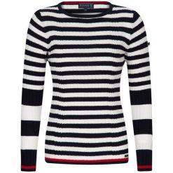 e70c5a81a21278 Bluzy damskie one direction - Swetry i bluzy - Kolekcja lato 2019 ...