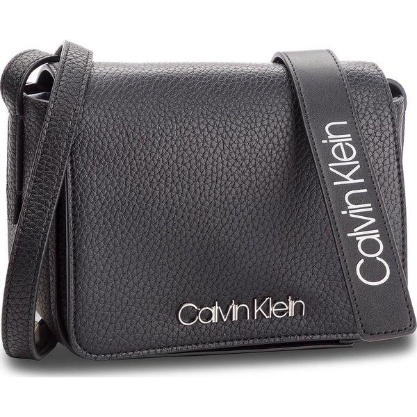 ef010ed527 Wyprzedaż - torebki marki Calvin Klein - Sklep Zwierciadlo.pl