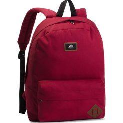 nowy wygląd sklep konkurencyjna cena Plecak VANS - Old Skool II Ba VN000ONIBA5 615
