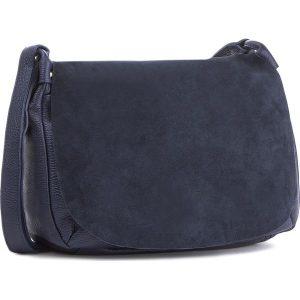 de96442a32cd6 Niebieskie torebki marki Creole - Sklep Zwierciadlo.pl