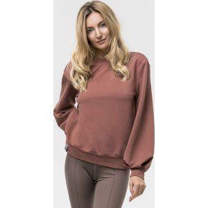 Adidas Bluza Ess Linear Full Zip Hoodie Dark Grey Heather Xs