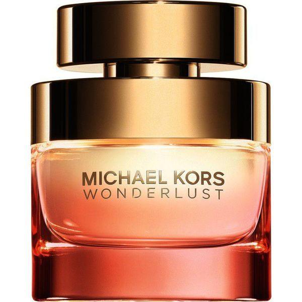 f9217d116d412 Michael Kors Perfumy damskie Woda perfumowana 50.0 ml - Perfumy ...