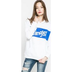 bbf8b74240ee0 Wyprzedaż - odzież damska marki Wrangler - Sklep Zwierciadlo.pl