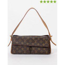 c323bebf53ff6 Brązowe torebki marki Louis Vuitton - Sklep Zwierciadlo.pl