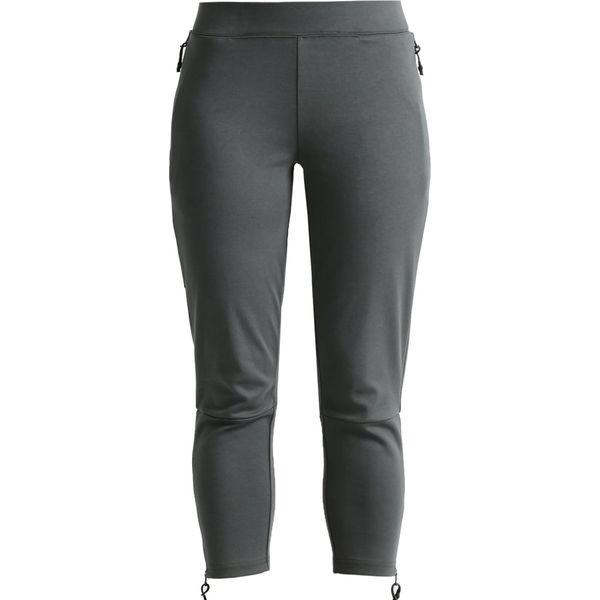 321c61e960097a adidas Performance GLORY Spodnie treningowe grey - Szare spodnie ...