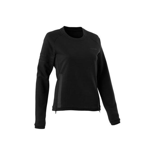 ac561fd26f Bluza Gym   Pilates 500 damska - Bluzy marki Adidas. Za 219.99 zł ...