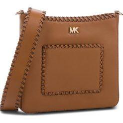 9ec5111b2a85a Wyprzedaż - torebki klasyczne marki MICHAEL Michael Kors - Sklep ...